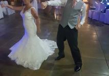 firstweddingdance.jpg